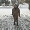 Har Vardanyan, 23, Vanadzor