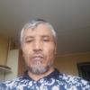 Илья, 48, г.Москва