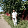 Andrey, 48, Zverevo