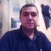 Дима холостияк, 38, г.Дмитров