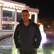 Виталя 24 Южно-Сахалинск
