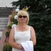 Гуменюк Валентина Мих 64 Столбцы