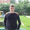 Руслан, 35, г.Черкесск