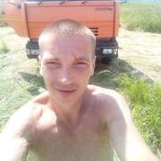 владимир 34 Бобруйск