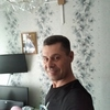 Alex and Alex, 49, г.Якутск