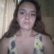 Алёна 24 Одесса