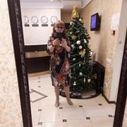 ЛЮДМИЛА 53 Москва