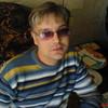 Алекс, 38, г.Волоконовка