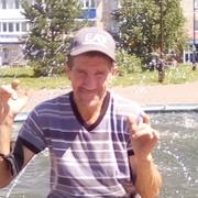 Дмитрий 49 Анжеро-Судженск