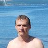 Yuriy, 42, Akhtubinsk