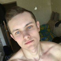 Влад, 24 года, Лев, Минск