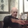 Василий, 65, г.Мытищи