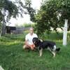 Валерий, 67, г.Малаховка