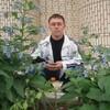 fedya, 71, г.Нукус