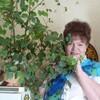 Елена Николенко, 66, г.Белебей