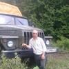 юра, 50, г.Солигалич