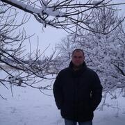 Алексей 34 года (Стрелец) Смела
