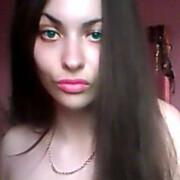 Виктория 21 год (Козерог) на сайте знакомств Снятына