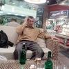 Рустам, 115, г.Москва