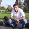 Руслан, 39, г.Белово