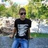 Эдуард, 22, г.Славянск