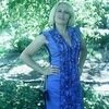 Ольга, 48, г.Луганск