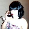 Марина, 22, г.Осакаровка