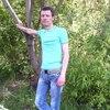 fasfaa, 30, г.Курган