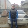 Юрман, 27, г.Атырау(Гурьев)