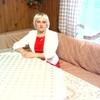 Ольга, 40, Єнакієве