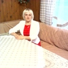 Ольга, 40, г.Енакиево