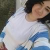 Наталія, 20, Луцьк