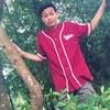 Rafli, 20, г.Джакарта