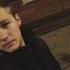Юрий, 19, г.Запорожье