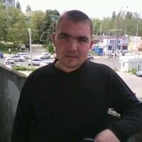 Алег, 37 лет, Телец, Москва