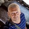 Валера, 49, г.Рязань