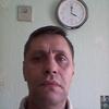 Вячеслав, 52, г.Курган