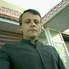 марат, 41, г.Ижевск