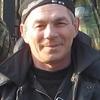 Гуливер, 55, г.Гудермес