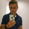 Александр, 24, г.Керчь