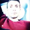 Гагаш, 22, г.Удомля