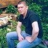 Максим Новиков, 26, г.Мытищи