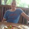 владимир, 34, г.Мытищи