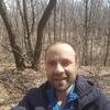 Владимир, 36, г.Новокуйбышевск