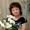 Марина Федорова-Крюк, 52, г.Хабаровск