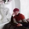 Лариса, 40, г.Киев