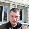Леша, 36, г.Краснодар