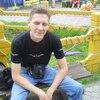 Владимир, 41, г.Новосибирск