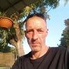 Simon, 54, г.Бат-Ям
