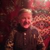 Станіслав, 66, г.Могилев-Подольский